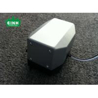 Wholesale Medical AC 24V Dual Diaphragm Air Pump 30 KPA , High Pressure from china suppliers