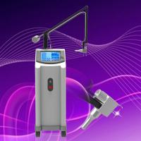 Wholesale High power medical CO2 laser/ fractional CO2 laser/ CO2 fractional laser from china suppliers