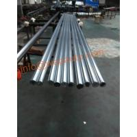 Wholesale Hard Chrome Plated Rod S45C OD120mm from china suppliers