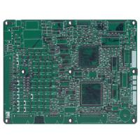 Wholesale Multilayer 94vo Pcb Board / flexible printed circuit board from china suppliers