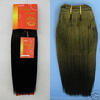 Wholesale 100% Human Hair Weaving from china suppliers