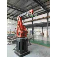 Wholesale Palletizing Robot-for Bottle/Carton/Drum from china suppliers