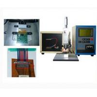 Wholesale LCD Screen Flex Cable laminating ACF Bonding Refurbished Machine For Mobile Phone from china suppliers