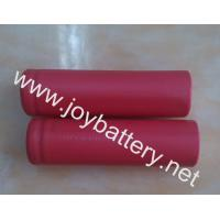 Wholesale Genuine Sanyo UR14500P 14500 3.7V 800mAh Rechargeable Battery cell,Sanyo AA size 14500 UR14500P 800mah from china suppliers