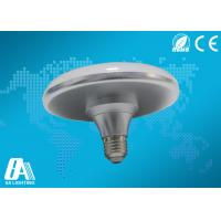 Quality Industrial 24w E27 Dimmable Led Bulb 3000k CRI Over 75 / Shop Led E27 Lamp for sale