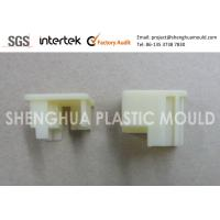 Wholesale Small Plastic Parts Prototype Maker and Injection Tool Maker from china suppliers