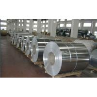 Wholesale Hot Dipped Galvanized Steel Coil HOT SALES ! from china suppliers