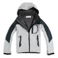 Wholesale Man Sport Jacket (C148) in Stock from china suppliers
