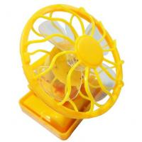 Wholesale electrical fan/solar fan/mini fan/usb fan/ceiling fan/exhaust fan/hand fan from china suppliers