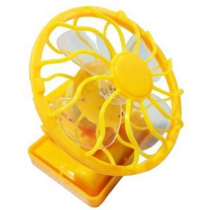 Wholesale electrical fan/solar fan/mini fan/usb fan/ceiling fan/exhaust fan/hand fan from china suppliers