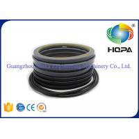 Wholesale Rubber Hydraulic Breaker Seal Kit , Excavator Parts SB43 Hammer Repair Kits from china suppliers
