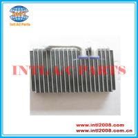 Wholesale car air conditioner EVAPORATOR MAZDA BT50 06-11 for FORD  RANGER 09-2013 235*60*204mm from china suppliers