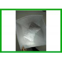 Wholesale PTW Heat Insulation thermal box Liners To Shiping Seafood High Thermal Insulated from china suppliers