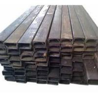 Wholesale Rectangular Pipes from china suppliers