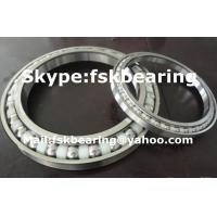 Wholesale Single Row AC3626-2 Angular Contact Ball Bearing 180mm × 259.5mm × 33mm from china suppliers