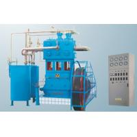 Wholesale Non - Lubricated 3 Row 5 Stage Oxygen Compressor For Air Separation Plant from china suppliers