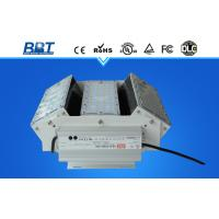 Wholesale Aluminum 200w Led High Bay light with Meanwell HLG Driver , FCC UL SAA Certificate from china suppliers