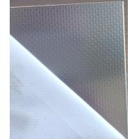 Wholesale Textured Stainless Steel Embossed Patterns Finish Designs From China Manufacturer from china suppliers