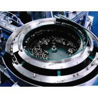 Wholesale vibratory bowl feeder from HUILIDE from china suppliers