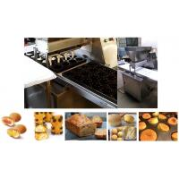 Wholesale Cake Baking Equipment Liquid from china suppliers