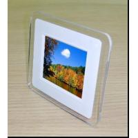 Wholesale NXP LPC2103 Solomon SSD1928 TFT LCD 3.5 Inch Digital Photo Frame from china suppliers