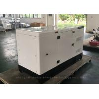 Wholesale 60kw 75kva Cummins Diesel Generator Set 3PH 1500 Rpm 50HZ Output from china suppliers