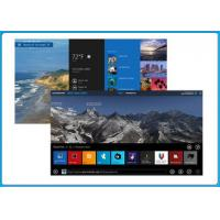 Quality Windows 8.1 Product Key Code Windows 8.1 Pro Pack Win 8.1 to Win 8.1 Pro Upgrade for sale