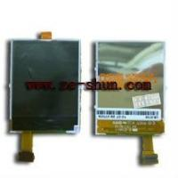 Wholesale Cellphone Replacement Parts mobile phone lcd for Nokia 2220 from china suppliers