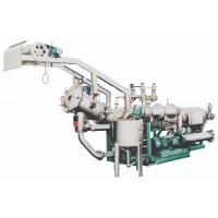 Wholesale Down Type Sample Dyeing Machine , High Temperature Jet Dyeing Machine from china suppliers