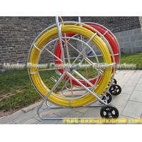 Wholesale Cable Tiger Maxi Duct Rodder for installation of optical fiber telecom cables from china suppliers