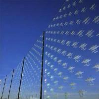 Wholesale Toughened Glass for Building from china suppliers