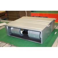 Wholesale Commercial Split Air Conditioning Units For Office Buildings 1827×557×297 from china suppliers