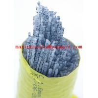 Wholesale Nylon 610 abrasive filaments from china suppliers