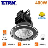 Wholesale ETRN Brand CREE LED 400W LED High Bay Lights Mining lamps Industrial Light from china suppliers