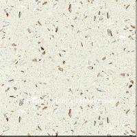 Wholesale Artificial quartz stone for countertop from china suppliers