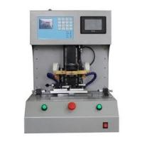 Wholesale SMT Soldering Robot Pulse Heat Thermode Hot Bar Soldering Machine from china suppliers