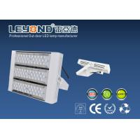 Wholesale Commerical 150W LED HighBay Light Optical Lens LED Lowbay Light 2700-6500K from china suppliers