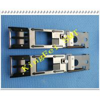 Wholesale E6203706RAC Upper Cover 3232-OP ASM SMT Feeder Parts For JUKI 32mm Feeder from china suppliers