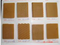 Wholesale Rubber Shoe Sole Sheet (SH1001) from china suppliers