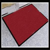 China Logo Rubber Floor Mat for Advertisement,Motorcycle Mat on sale