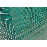 Wholesale 4/6/8/10/12/15mm dark green/blue/bronze reflective Glass from china suppliers