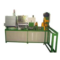 Wholesale Auto billet casting machine from china suppliers