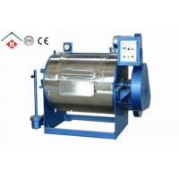 Wholesale industrial washing machines for sale  10kg,20kg,50kg,70kg,100kg,200kg,300kg,400kg from china suppliers