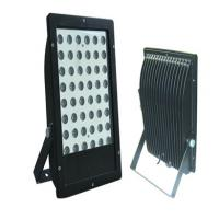 Wholesale Natural White 48w Outdoor LED Flood Lights IP65 For Stadium / Garden from china suppliers
