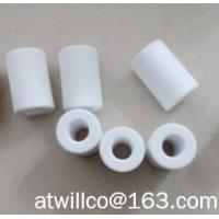 Wholesale Alumina Ceramic Ring Mass sale with low price made in china for export from china suppliers