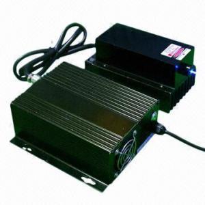473nm Blue Laser Module Images Buy 473nm Blue Laser Module