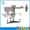 Buy cheap B017 Potable pendulum slip tester from wholesalers