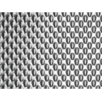 Wholesale 304 316 Stainless Steel Diamond Plate Sheets Flooring Manufacturer Supplier from From China Foshan from china suppliers