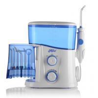 Wholesale big water tank oral hygiene Dental Water Jet Oral Irrigator for Teeth Cleaning from china suppliers