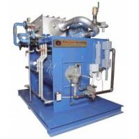 Wholesale Exothermic DX Gas Generator for Heat Treatment Fastener Production from china suppliers